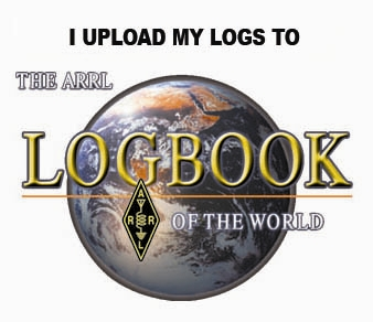 Image of Download LoTW Logo